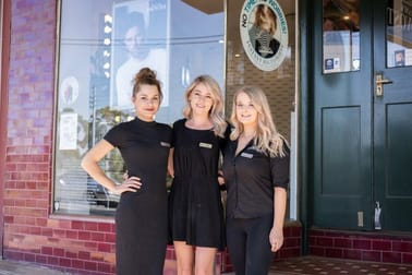 Retail  business for sale in West Pennant Hills - Image 2