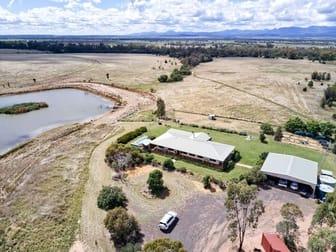 . Greylands Road Narrabri NSW 2390 - Image 3