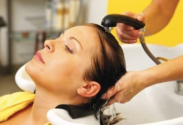 Hairdresser  business for sale in Norwood - Image 1
