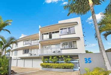 Management Rights  business for sale in Mooloolaba - Image 2