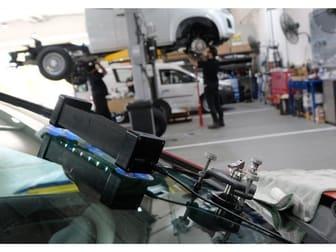 Automotive & Marine  business for sale in Gold Coast MC - Image 2