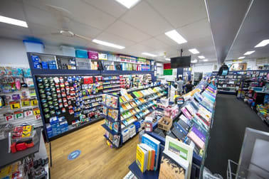 Newsagency  business for sale in Innisfail - Image 1
