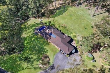 135 Pringles Road Martinsville NSW 2265 - Image 3