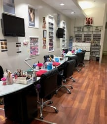 Beauty, Health & Fitness  business for sale in Dromana - Image 2