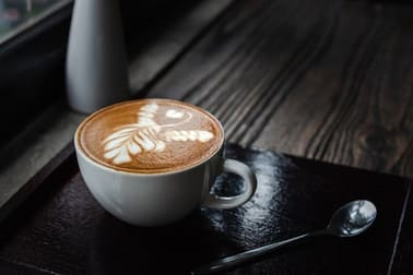 Cafe & Coffee Shop  business for sale in North Sydney - Image 1