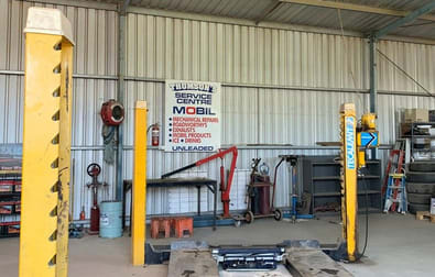 Automotive & Marine  business for sale in Berrigan - Image 2