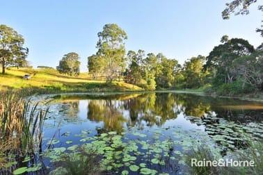 118 Kenman Road Traveston QLD 4570 - Image 3