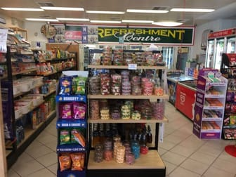 Convenience Store  business for sale in Kinross - Image 2