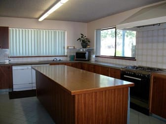 Accommodation & Tourism  business for sale in Cooma - Image 3