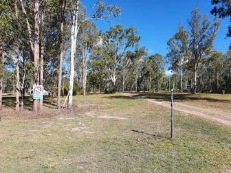 4 CAMERON ROAD Blackbutt QLD 4314 - Image 1