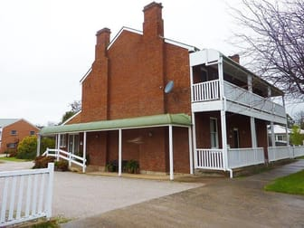 Motel  business for sale in Molong - Image 2