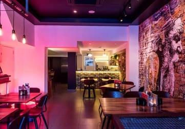 Restaurant  business for sale in Darlinghurst - Image 2