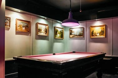 Bars & Nightclubs  business for sale in Adelaide - Image 3