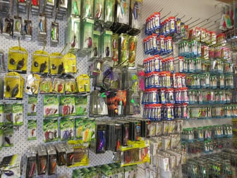 Gardening  business for sale in Buxton - Image 2