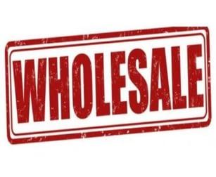 Food, Beverage & Hospitality  business for sale in Unanderra - Image 1