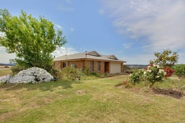 35 Canyonleigh Road, Goulburn NSW 2580 - Image 1