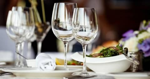 Restaurant  business for sale in Greensborough - Image 1