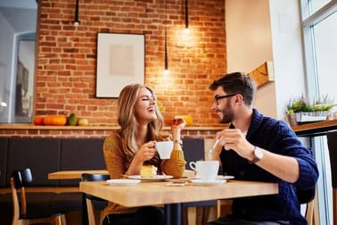 Cafe & Coffee Shop  business for sale in NSW - Image 1