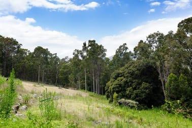 191 Eglinford Lane Congewai NSW 2325 - Image 2