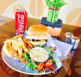 Food, Beverage & Hospitality  business for sale in Blacktown - Image 2