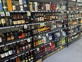 Alcohol & Liquor  business for sale in Geelong - Image 2