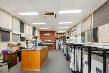 Home & Garden  business for sale in Bendigo - Image 3