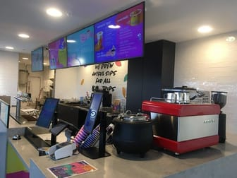 Juice Bar  business for sale in Newtown - Image 3