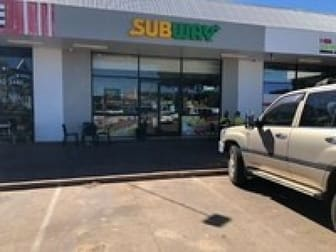 Food, Beverage & Hospitality  business for sale in Emerald - Image 2