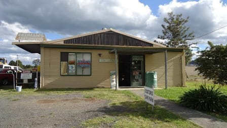 Industrial & Manufacturing  business for sale in Gloucester - Image 1