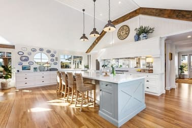 2950 Old Hume Highway Berrima NSW 2577 - Image 3