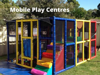 Amusements  business for sale in Parramatta - Image 1