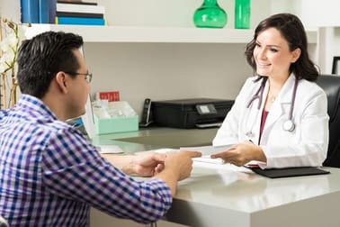 Medical  business for sale in Bundaberg QLD - Image 1