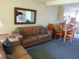 Accommodation & Tourism  business for sale in Merimbula - Image 3