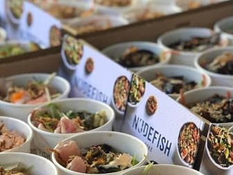 Takeaway Food  business for sale in Sydney City NSW - Image 3