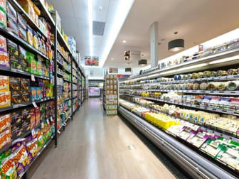 Food, Beverage & Hospitality  business for sale in Kilmore - Image 2
