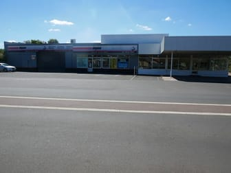 Mechanical Repair  business for sale in Collie - Image 1