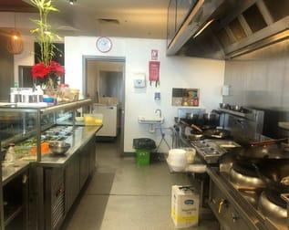 Food, Beverage & Hospitality  business for sale in Caroline Springs - Image 2