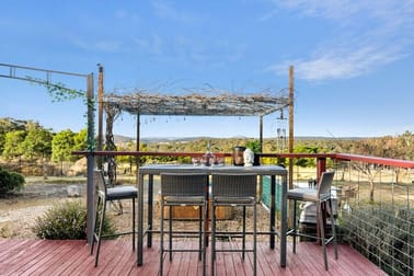 359 Forest Siding Road Goulburn NSW 2580 - Image 2