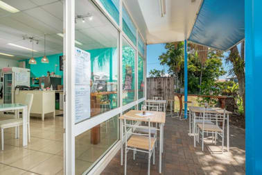 Food, Beverage & Hospitality  business for sale in Mission Beach - Image 3