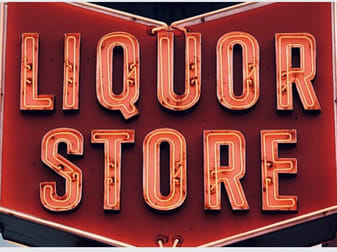 Alcohol & Liquor  business for sale in Melbourne 3004 - Image 3