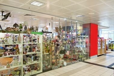 Shop & Retail  business for sale in Herston - Image 1