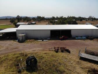 112 Zernike Lane Scrub Creek QLD 4313 - Image 3