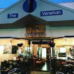Food, Beverage & Hospitality  business for sale in Batemans Bay - Image 1