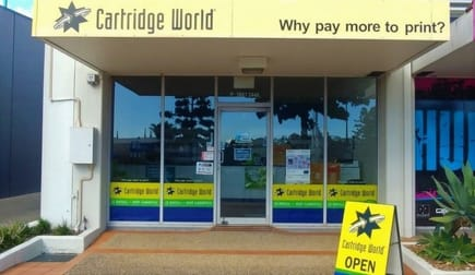 Food, Beverage & Hospitality  business for sale in Strathpine - Image 1