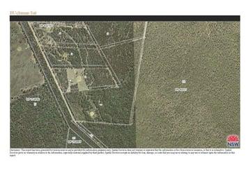 1110 MANCERS LANE Binnaway NSW 2395 - Image 3