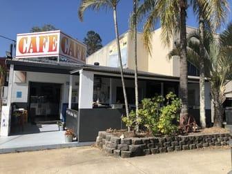 Food, Beverage & Hospitality  business for sale in Loganholme - Image 1