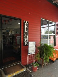 Convenience Store  business for sale in Mount Larcom - Image 1