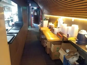 Food, Beverage & Hospitality  business for sale in Eastwood - Image 3
