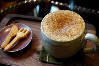 Cafe & Coffee Shop  business for sale in Wantirna South - Image 1