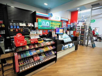 Retail  business for sale in Cessnock - Image 1